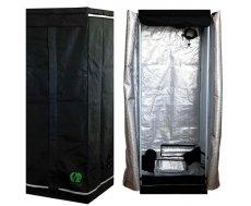 HomeLab Grow Tents
