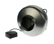 S&P Extractor Fans VENT Series