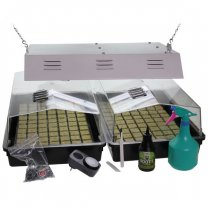 Complete Propagation Kits