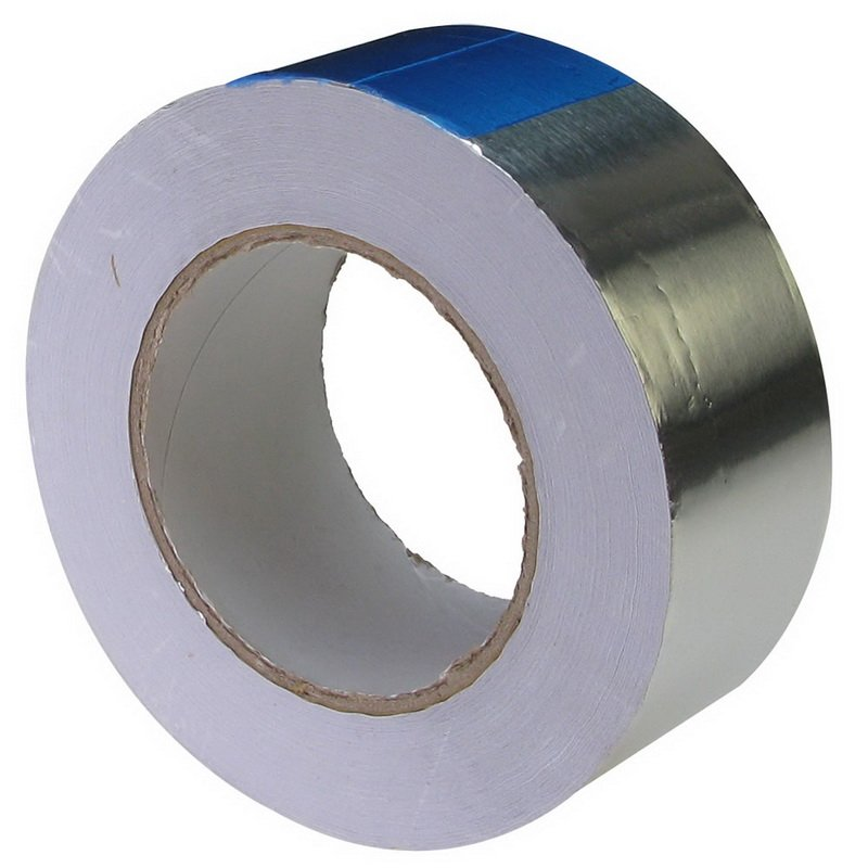 Aluminum Tape 5cmx50m Growland