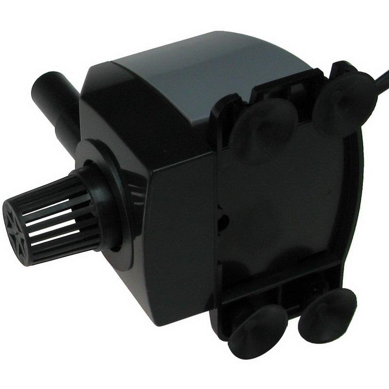 Hx 2500 Immersible Pump 1000 L H Growland