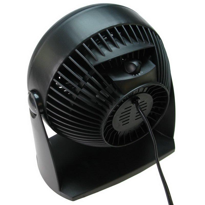 Honeywell Turbo Fan Ht 900e 248 18cm Growland Co Uk