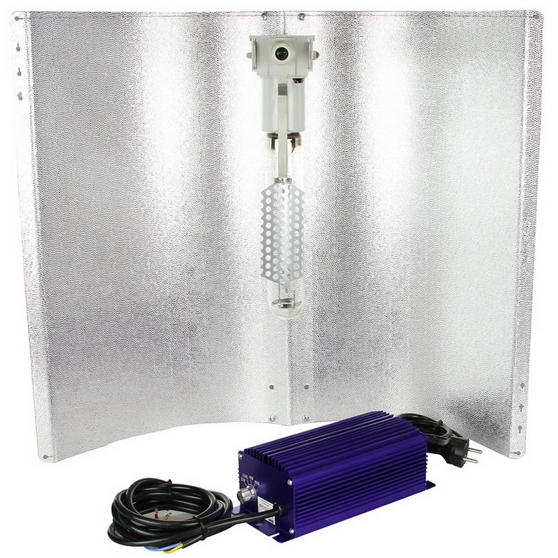 Lighting Kit HPS Osram Nav-T 1000w Lumatek- Adjust-A-Wings Large  sc 1 st  Growland Hydroponics Growshop. & Lighting Kit HPS Osram Nav-T 1000w Lumatek- Adjust-A-Wings Large | gr azcodes.com