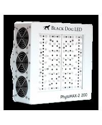 LED Growlampen | growland net | growland co uk