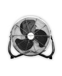 Floor-Fan 45 cm 130 watt