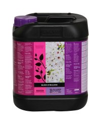 Atami B`Cuzz Bloom Stimulator Soil 5 Liter