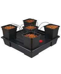 Atami Wilma XXL 5 Complete 25 Liter