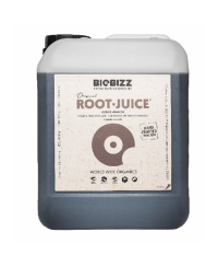BIOBIZZ Root-Juice 5 L
