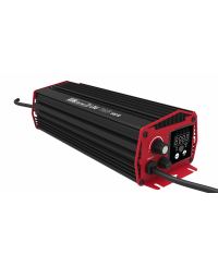 Ballast GIB Lighting LXG Timer 600W