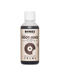 BIOBIZZ Root-Juice 250 ml