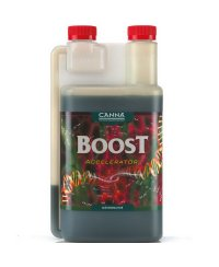 CANNA BOOST 1000ml