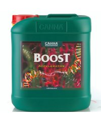 CANNA BOOST 10000ml