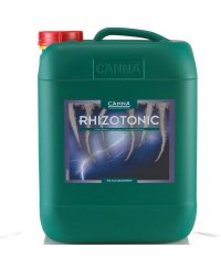 CANNA RHIZOTONIC 10000ml