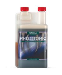 CANNA RHIZOTONIC 1000ml
