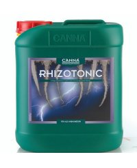 CANNA RHIZOTONIC 5000ml