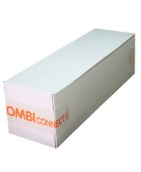 COMBIDEC Ducting Ø 160mm Box of 10 Meters