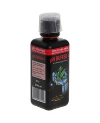 pH Buffer Solution 4.00 - 300ml