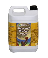 Diamond Nectar GHE 5l