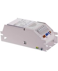 ETI Ballast 250w for HID Lamps (HPS and MH)