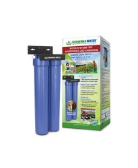 Filter-system Growmax Water Garden Grow 480 liter/h
