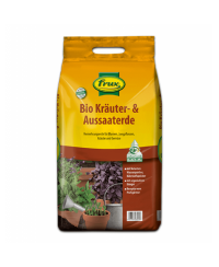 Frux Bio Potting Soil 10L