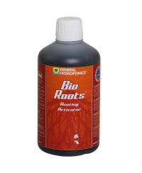 GHE Bio Roots Roots Activator 500ml