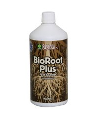 GHE BioRoot Plus Root Booster 1 L