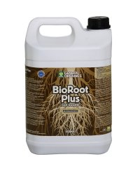 GHE BioRoot Plus Root Booster 5 L
