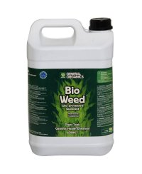 GHE BioWeed Sea-Weed Extract 5 L