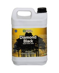 GHE Diamond Black Liquid Humic Acids 5 L