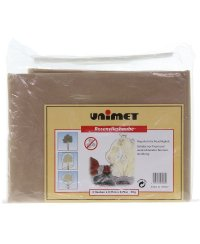 GREEN TOWER protective fleece for roses - 0,75 x 0,75...