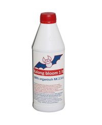 Guanokalong Bloom Liquid Fertiliser 1 L