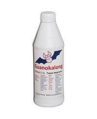 Guanokalong Extract Taste Improver 1 L