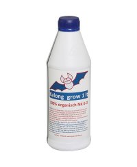 Guanokalong Grow Liquid Fertiliser 1 L