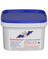 Guanokalong Powder 1 kg