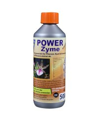 HESI Power Zyme 0,5 L