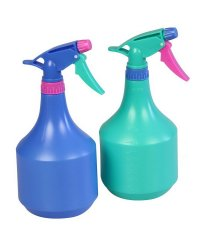 Hand Sprayer 1 L