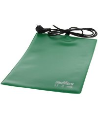 Heating Mat 55x35 cm - 38,5 Watt