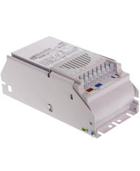 ETI Ballast 600w for HID Lamps (HPS and MH)