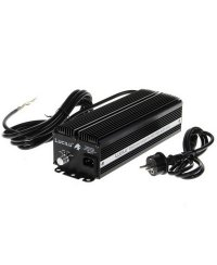 Lucilux Digital Dimmable Ballast 600w