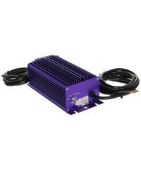 Lumatek Digital Dimmable Ballast 250w + Superlumens