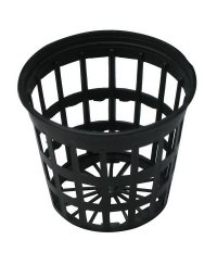Mesh Pot for GHE AeroFlo System