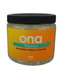 ONA Gel Tropics 850ml