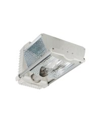 Papillon E-Light 600 watt 400V