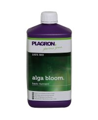 Plagron Alga Bloom 1 Liter