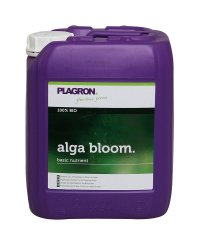 Plagron Alga Bloom 5 Liters