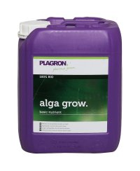 Plagron Alga Growth 5 Liter