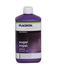 Plagron Sugar Royal 0,5 Liter