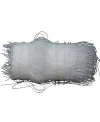 Plant Support Netting 1,20m (price per meter)