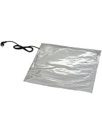 Romberg Heating Mat Skinny Heat 95 Watt 75 x 75 cm